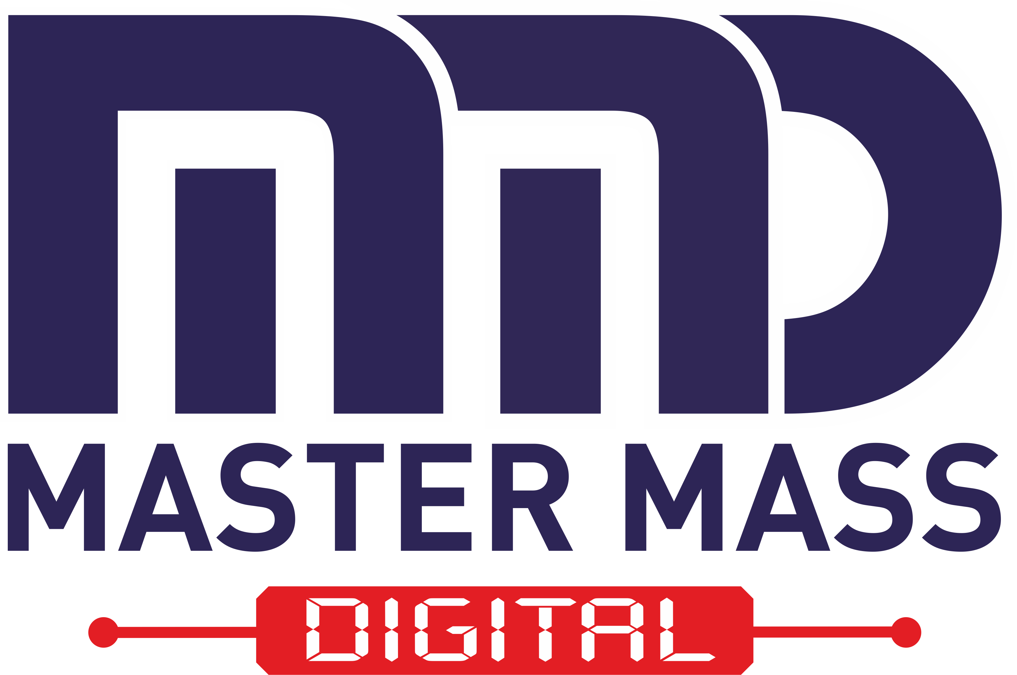 Master Mass Digital