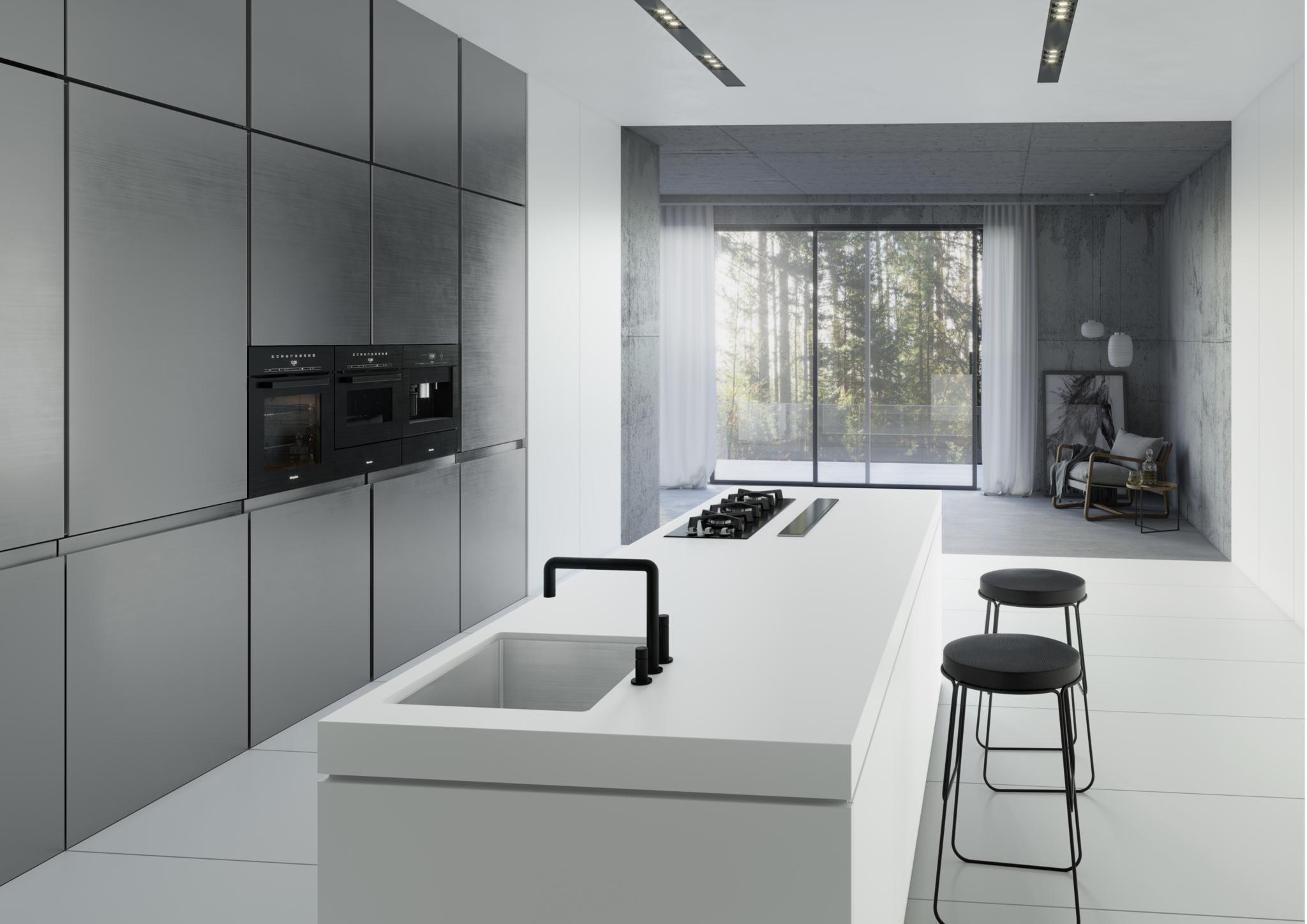 dekton-küche-1