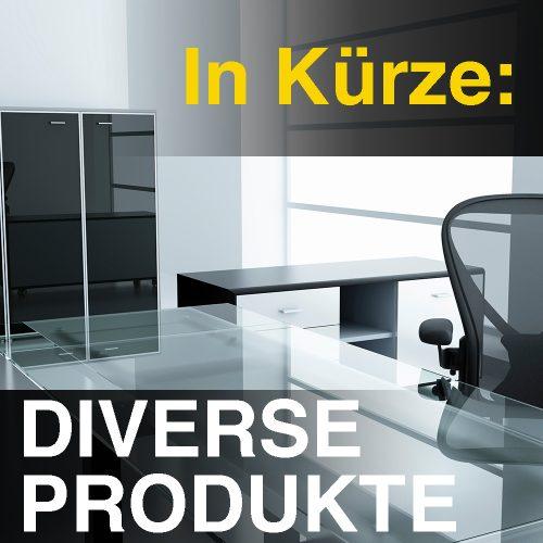 Diverse Produkte